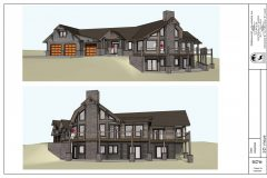 Log House Plan (2)_Page_06 - Deerwood Log Homes - Custom Built Homes and Cabins - Laramie, Wyoming and The Centennial Valley - deer-wood.com - (307) 742-6554