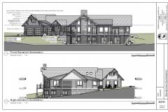 Log House Plan (2)_Page_08 - Deerwood Log Homes - Custom Built Homes and Cabins - Laramie, Wyoming and The Centennial Valley - deer-wood.com - (307) 742-6554