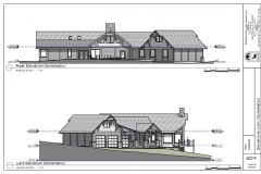 Log House Plan (2)_Page_09 - Deerwood Log Homes - Custom Built Homes and Cabins - Laramie, Wyoming and The Centennial Valley - deer-wood.com - (307) 742-6554