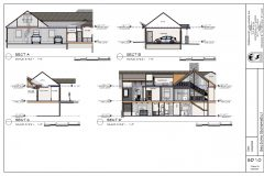 Log House Plan (2)_Page_10 - Deerwood Log Homes - Custom Built Homes and Cabins - Laramie, Wyoming and The Centennial Valley - deer-wood.com - (307) 742-6554