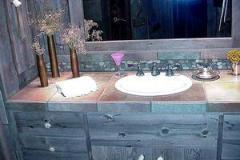 letson_interior_guest_bath